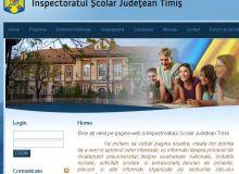 site-isj-timis.JPG