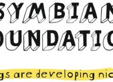 symb-foundation-cares-rm-eng.jpg