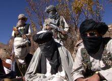 Talibani/lemonde.fr