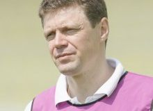 Tibor Selymes / replicaonline.ro