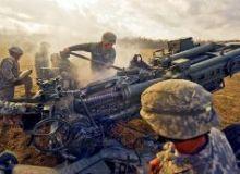 trupe Afganistan Foto: defense.gov