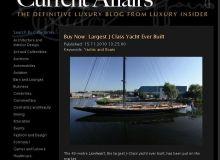yacht-ul lionheart.JPG