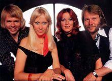 ABBA/top40db.net