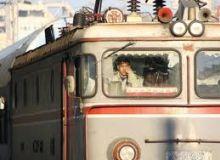Accidentul feroviar a avut loc in Botosani/mediafax
