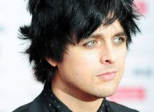Billie Joe Armstrong/sodahead.com
