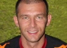 Bogdan Lobont / asromafc.info