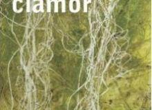 Clamor by Elyse Fenton/elysefenton.com