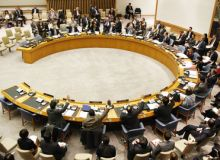 Consiliul de Securitate al ONU/unmultimedia.org.jpg