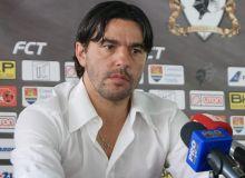 Cosmin Contra / diviziasport.ro
