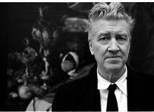 David Lynch/filmbuffonline.com