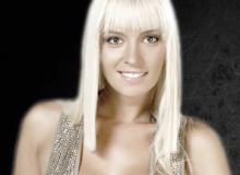 Diana Dumitrescu / site oficial