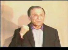 Discursul lui Iliescu la TVR din 22 decembrie '89 (captura You Tube).JPG