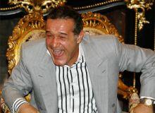 Gigi Becali/ebihoreanul.ro