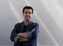 Jafar Panahi/france24.com