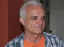Liviu Ioan Stoiciu/agentiadecarte.ro