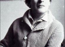 Marc Chagall/wikimedia.org