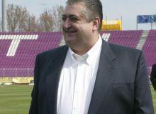 Marian Iancu / scoutingromania.com