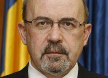 Marko Bela/gov.ro
