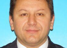 Emil Radu Moldovan/cdep.ro
