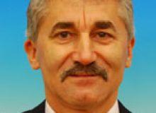 Oltean Ioan/ Camera Deputatilor