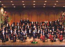Orchestra simfonica din Honolulu/oahu.aloha-hawaii.com
