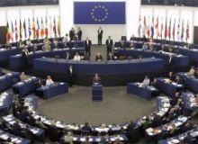 Parlamentul European/democraticbelarus.eu