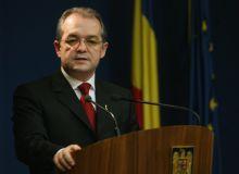 Premierul Emil Boc/gov.ro.jpg