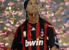 Ronaldinho / metafilter.com