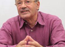 Sorin Rosca Stanescu/corectnews.com.