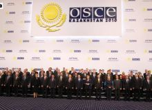 Summitul OSCE de la Astana/osce.org.jpg