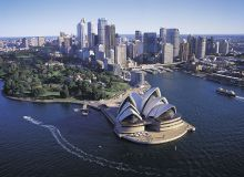 Sydney/bcl.com.au