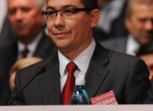 Victor Ponta/victorponta.ro.jpg