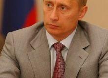 Vladimir Putin/kremlin.ru.jpg