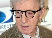 Woody Allen/Wikipedia
