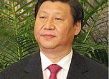 Xi Jinping/wikipedia.org