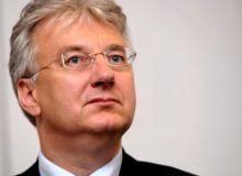 Zsolt Semjen, vicepremierul Ungariei / mediafaxfoto.ro