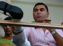 Cristian Borcea / sport.ro