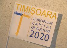 Capitala Culturala in 2020, Timisoara?/drumliber.ro