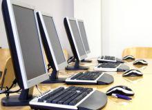 Patronii isi vor putea achizitiona calculatoare din fonduri europene/ qz110.com