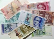 dm_banknote_2592x1944.jpg