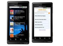Aplicatia ofera acces la peste 100 de ziare si reviste.
