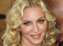 Madonna/Wikipedia