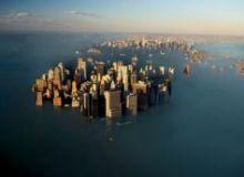 New York-ul, sub ape - un scenariu de care SUA se apropie cu repeziciune / siliconbeat.com