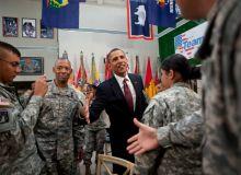 Barack Obama/withehouse.gov.jpg