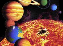 Astronomii cauta noi lumi similare sistemului nostru solar / aerospaceguide.net