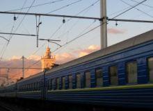 Pasagerii evacuati si-au continuat calatoria cu autobuzul/sxc.hu