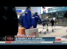Atentatul de la Moscova/captura CNN.JPG