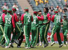 Nationala de cricket a Bangladeshului / topz10s.com