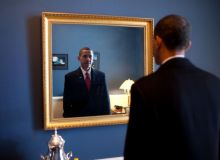 Barack Obama/whitehouse.gov.jpg