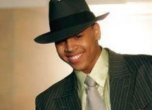 Chris Brown / Facebook
